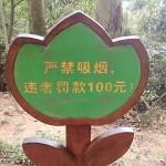 P0958_20-02-10