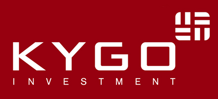 KYGO INVESTMENT