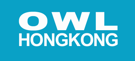 OWL HONGKONG